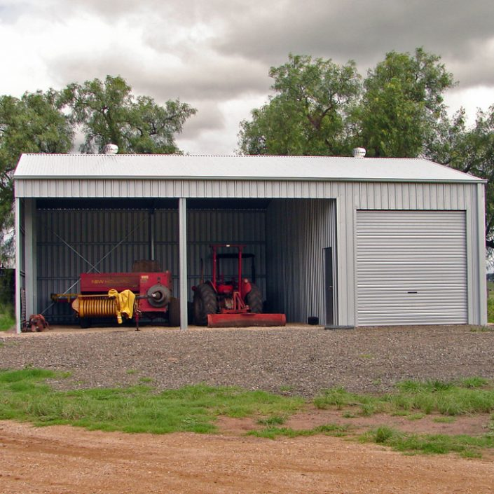 Hawkes bay sheds carports garages commercial buildings for Garages and more