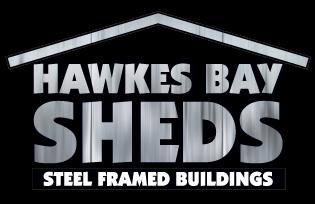HB-Sheds-Logo